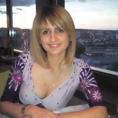Tatjana Žikić