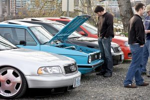 Na sta obratitti pažnju pri kupovini auta