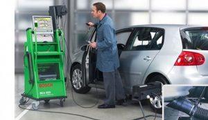 dupli tehnički pregled vozila