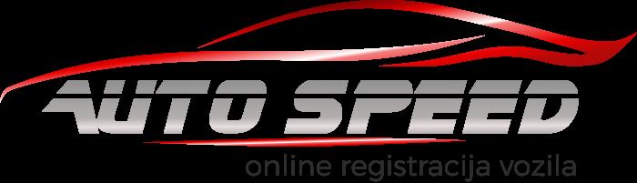 Online registracija vozila