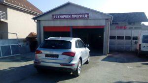 registracija vozila kragujevac