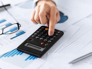 kalkulator registracije vozila